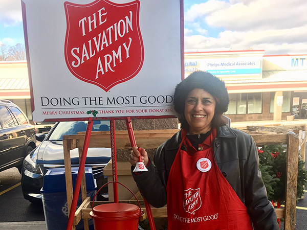 Salvation Army_2