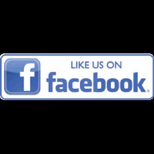 Croton Rotary Facebook